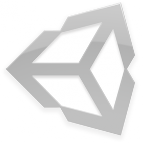 unity_logo_transparent