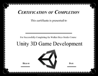 wbs_unity_certification_of_completion_icon
